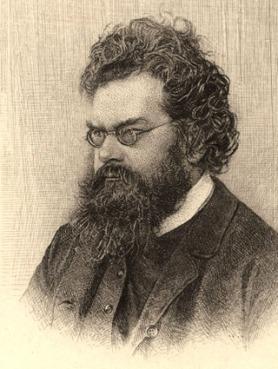Boltzmann_Ludwig_01[1]