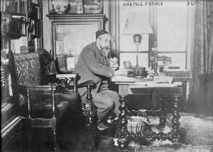 800px-Anatole_France_at_work[1]
