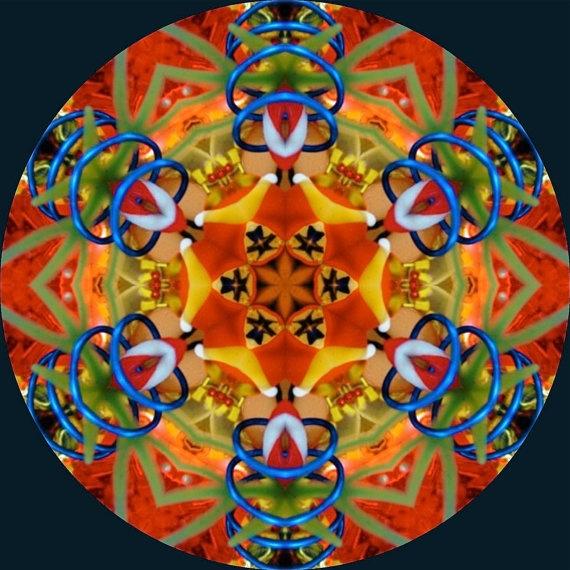 29d3ccf1c1d5cb914d58b5724a9a6885--mandala-meditation-mandala-art