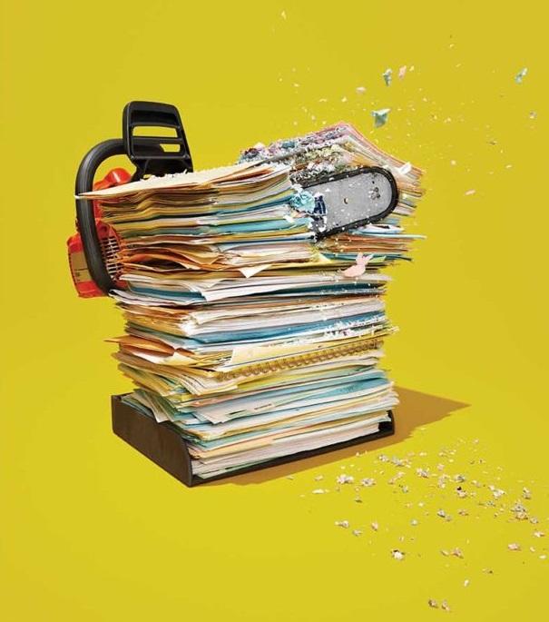 the-end-of-bureaucracy-e1545610555753-1568x737[1]